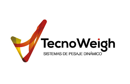 Tecno - Weigh
